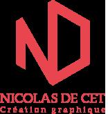 Nicolas DE CET